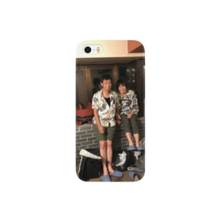 n Smartphone cases