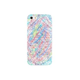 Colorato Smartphone cases
