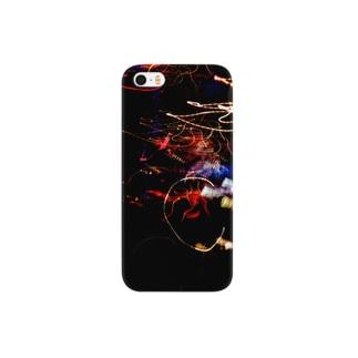 Firebird Smartphone cases