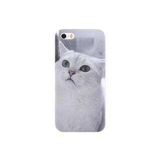 Cookiethecase II Smartphone cases