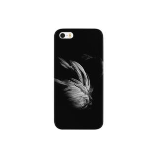 flamingo Smartphone cases