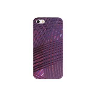 W Smartphone cases