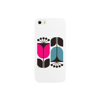 3COLORs BMC Smartphone cases