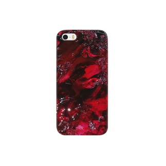 Bj Smartphone cases