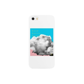 GGG_2015 Smartphone cases