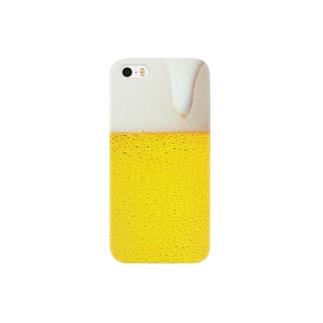 飲みごろ!Ⅱ Smartphone cases