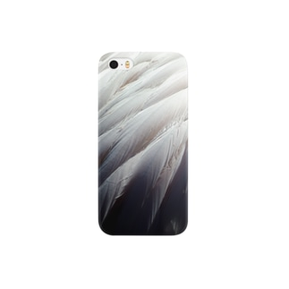Monday 07:31 PM Smartphone cases