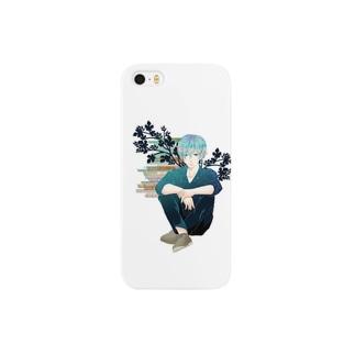ϵ( 'Θ' )϶ Smartphone cases