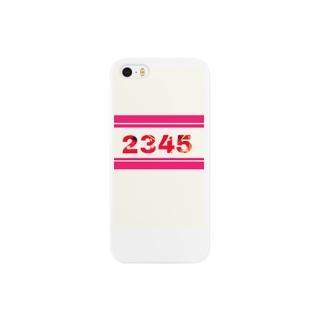 Second sister-Gototon- Smartphone cases