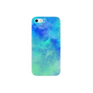 Ei Smartphone cases