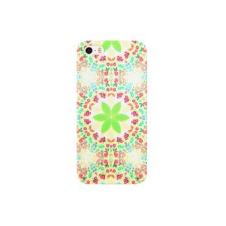 春原 Smartphone cases