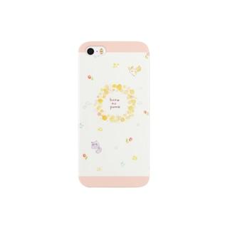 harunoyume Smartphone cases