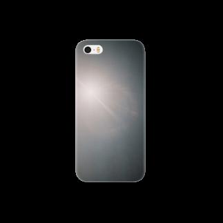 ___yuki_の光 Smartphone cases