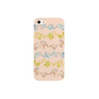 ieie_pk Smartphone cases