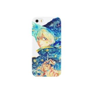 ま Smartphone cases