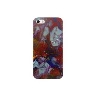Fe Smartphone cases