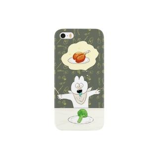 ONIKU Smartphone cases