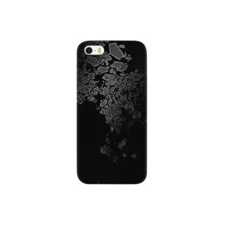 tile Smartphone cases