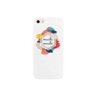 iroiro Smartphone cases
