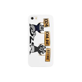 D24 ONLINE STORE Smartphone cases