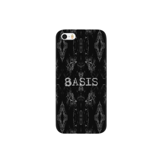 BASIS smart phone cover Smartphone cases