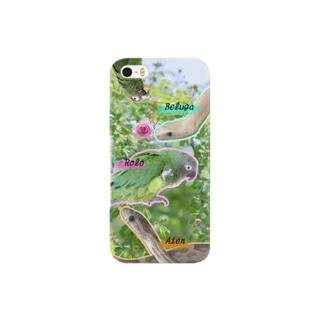 iPhone5/5s用ケース スマートフォンケース