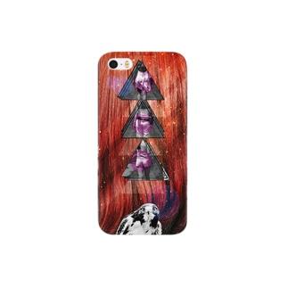 【FofB】iphone5ケース Smartphone cases