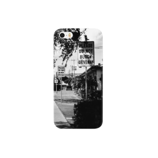 LIFE IN HAWAII Smartphone cases