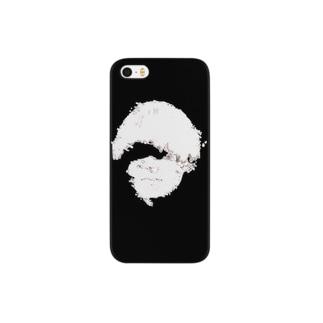 は゜じるり Smartphone cases