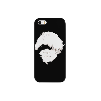 ぱじるりのは゜じるり Smartphone cases