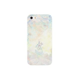 ブレーメン Smartphone cases