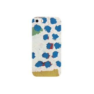 テン Smartphone cases