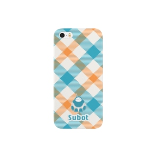 Subot Smartphone cases