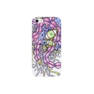 臓物主1 Smartphone cases