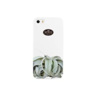 キセログラフィカ Smartphone cases
