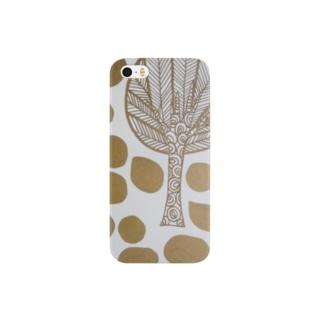 tree Smartphone cases