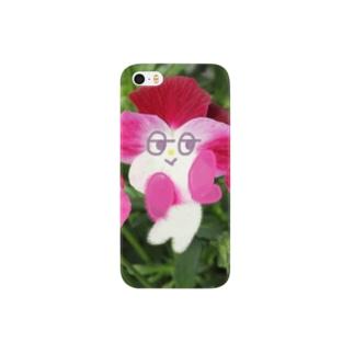 ピンキーズ3姉妹 Smartphone cases