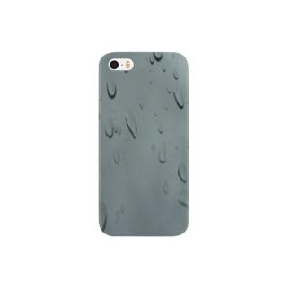 rain Smartphone cases