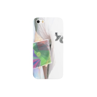 sxy × youpy Smartphone cases