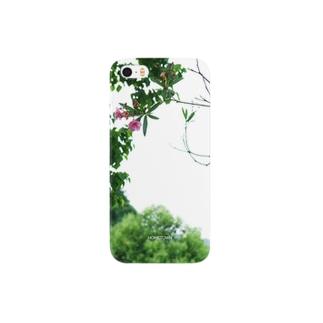 06/09 豪雨のち HOMETOWN  Smartphone cases