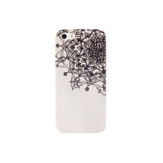 mandala Smartphone cases