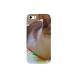 nanao  Smartphone cases