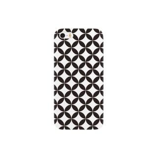 "sippou""七宝"" Smartphone cases"