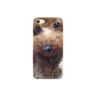 ビア Smartphone cases