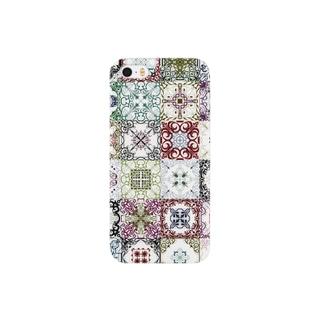 kado the 108 02 Smartphone cases