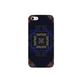 kado the 108 03 Smartphone cases