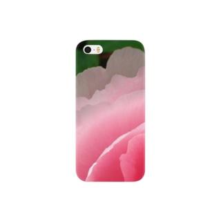 YUME  NO NAKA Smartphone cases