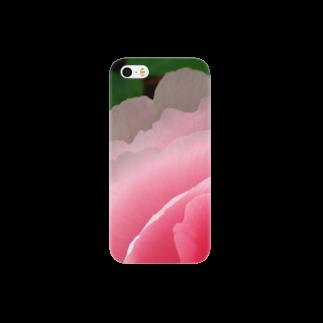 moonIbizaのYUME  NO NAKA Smartphone cases