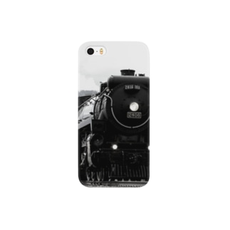 Old Time Smartphone cases