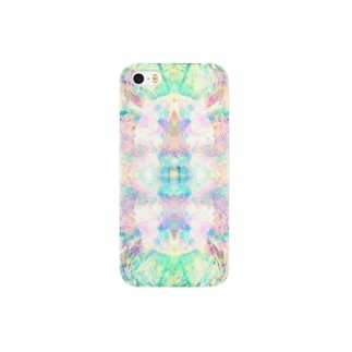 ◻︎ Smartphone cases
